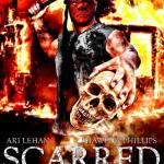 ScareTissue Interviews Director Eddie Lengyel