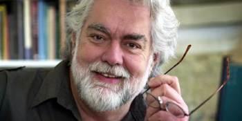 Gunnar Hansen RIP