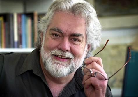 Rest In Peace Gunnar Hansen