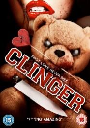 Clinger DVD