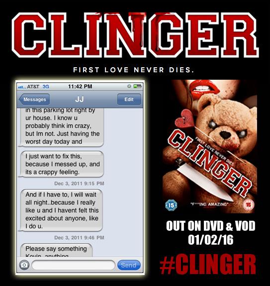 Clinger - Social Media (1)