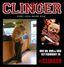 Clinger - Social Media (6)