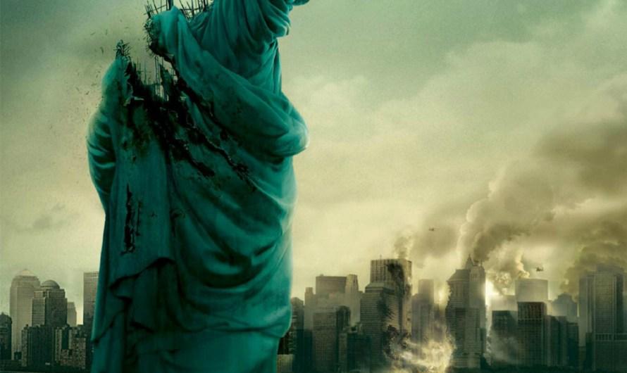 10 Cloverfield Lane is Bad Robot's Secret Movie