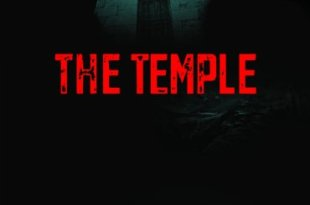 The Temple (2016)