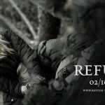 Refuge - Feb 16th