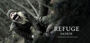 Refuge - Feb 16th