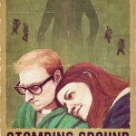 Stomping Ground Hits DVD & VOD March 8th