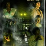 Exclusive Trailer Upcoming 'Amityville: Vanishing Point'