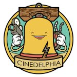 2016 Cinedelphia Film Festival Horror / Genre Offerings