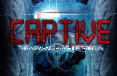 Captive (2016)