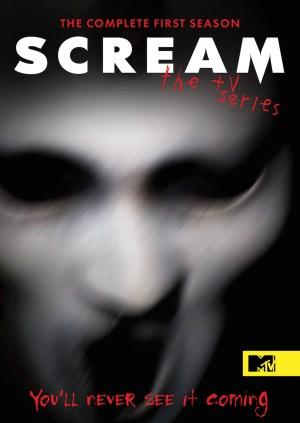 Scream TV Series Season 1