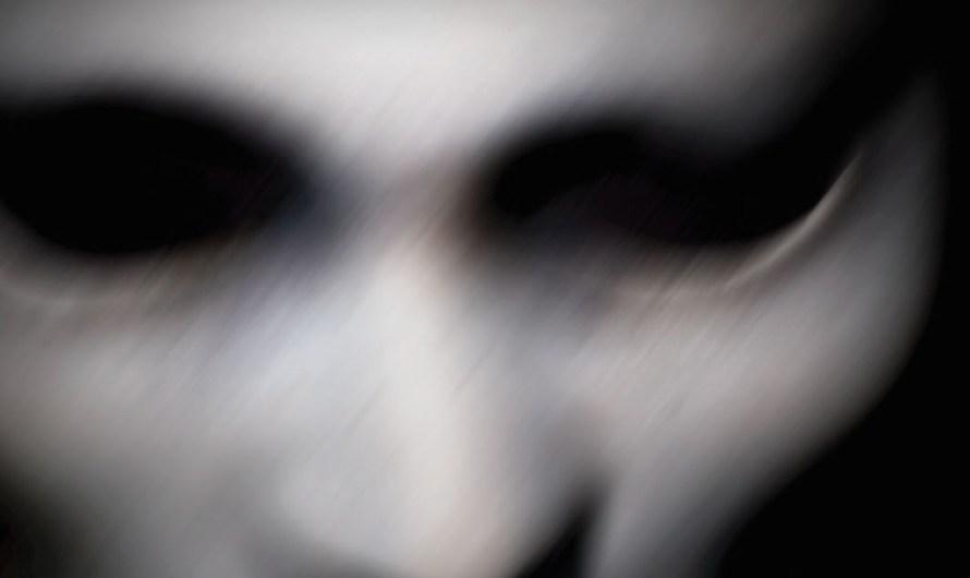 Scream: The TV Series Hits DVD 5/10/16