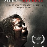 Silent Retreat Released On iTunes In Canada