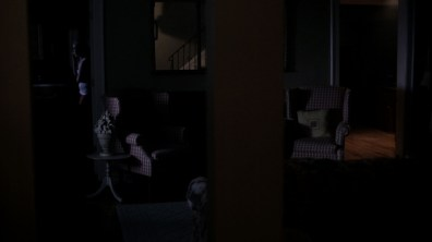 The Horror Still (10)