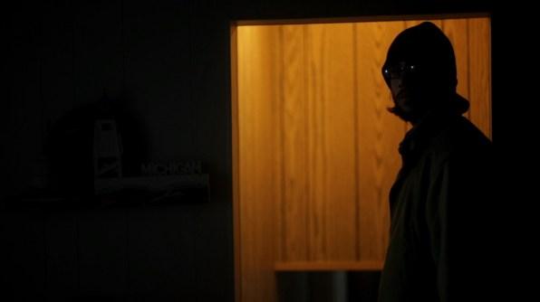 The Horror Still (6)