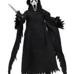 Scream TV Show Casting Announcement & Spoiler