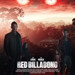 Red Billabong – New Trailer & Stills