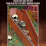 The Path to Pet Sematary Arrives January 13th