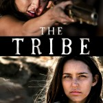 First Trailer for 'The Tribe' Reveals Hostile World