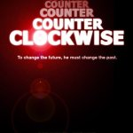Counter Clockwise Acquired by Artsploitation Films