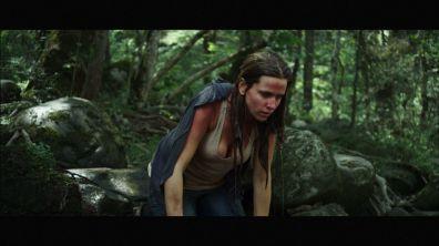 Girl in Woods Still (1)