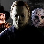 Reader Poll – The Greatest Horror Franchise