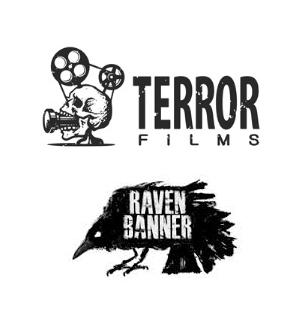 Terror Films & Raven Banner Entertainment Form Partnership