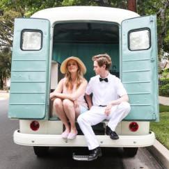The Ice Cream Truck Still 5