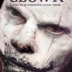 Clown Comes Home on Blu-ray & DVD August 23rd