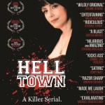 Horror Soap 'Opera Hell' Town Arrives on VOD August 23rd