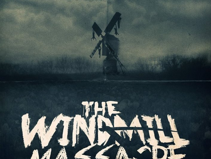 The Windmill to Premiere this October