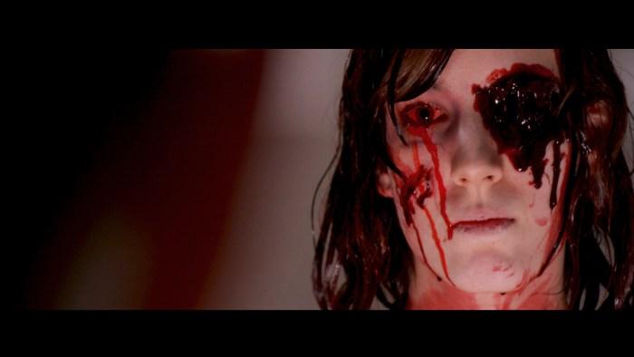 VOB Horror Stories - The Chum Woman 2