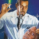 Kanye West: Rapper, Fashion Designer…Reanimator