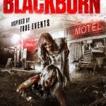 Blackburn Now Available on Digital & DVD