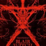 Boston & Hartford – Advance Blair Witch Screenings