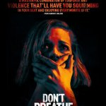 Don't Breathe – Free Cleveland Screening Tonight!