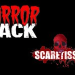 Free Horror Flicks Just For Sharing