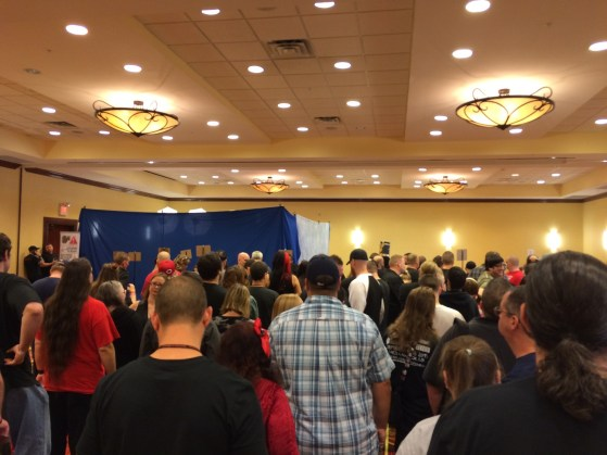 HorrorHound Weekend 2015 (7)