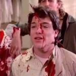 Favorite Horror Films From 1987