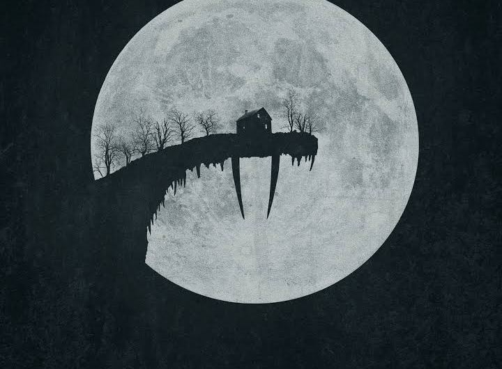 First Official Poster For Kevin Smith's Tusk