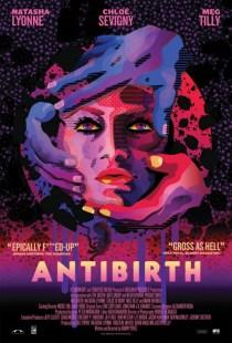 Antibirth_poster