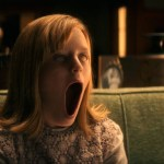 New Trailer For Ouija: Origin of Evil