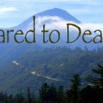 523 Productions Options 'Scared to Death' Script