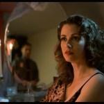 Tales of Poe (5) - Debbie Rochon