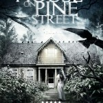 The House on Pine Street – Sneak Peek Clip