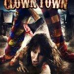 ST Talks Clowntown Brian Nagel,CA Signing 10/15