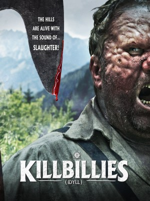 Killbillies (Idila)