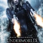 Underworld: Blood Wars Official Trailer
