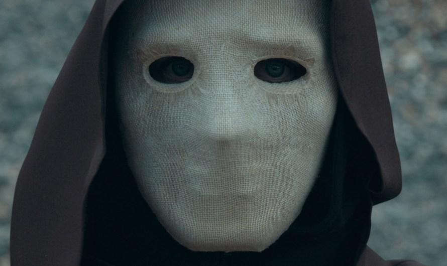 'Phometrica Redacted' and 'Harvest' Get Online Release