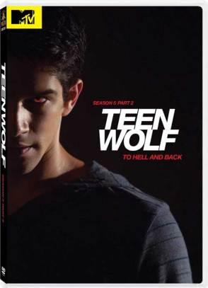 teenwolf_s5pt2_e